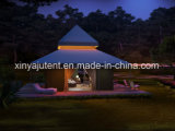 Big Luxury Safari Event Tent Camping Tent