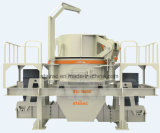 VSI Crusher for Artificial Sand Making Machine for River Stone (VSI-550)