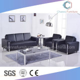 Office Furniture Waiting Room Sofa