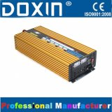 DOXIN DC to AC NEW 2000W power car inverter with UPS&charger