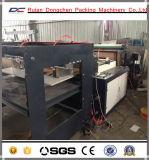 Automatic Loading Servo Motor Control Jumbo Paper Sheeting Machine