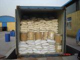 Good Quality Fungicide Pyrimethanil 95%Tc