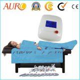 Au-6809 EMS Breast Care Beauty Machine