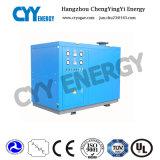 Cyyru17 Bitzer Semi-Closed Air Refrigeration Unit