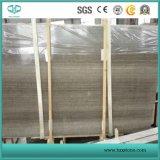 Grey Wooden/Grey Serpeggiante/Wood Marble/Wall & Floor Tile/Slab