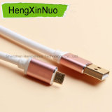 High Quality USB Data Cable for Apple / Android