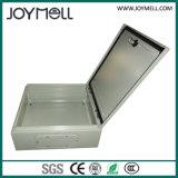 Electric Power Metal 3 Phase Distribution Box