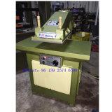 Used/Reconditioned Taiwan Swing Arm Die Cutting Pressing Clicking Machine (CF405)