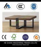 Hzct061 Seguro Square Coffee Table