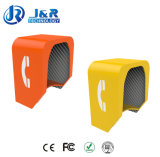 Acoustic Phone Booth, Vandal Resistant Phone Hoods, Soundproof Phone Booths