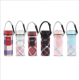 Fashionable New Design Neoprene Bottle Cooler