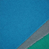 Newest Hot Sale Woven Pattern PU PVC Faux Leather for Handbags