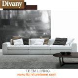 Teem Living Unique Living Room Sofa Sets