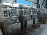 Zp-23 Rotary Tablet Press Machine Candy/Sugar/Powder/Tea/Coffee/Seasoning/Desiccant