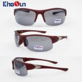 Sports Glasses Kp1047