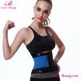 Easy Adjustable Compression Belt Straps Fitness Waist Cincher Plus Size Shapewear