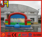 Inflatable Combo Bouncer for Sale Competitive Price Inflatable Combo