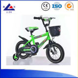 High Quality Children Bicycle Baby Mini Kids Bike 16 Inch
