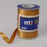 "15mm (5/8"") Single Fold Polyester Satin Bias Binding Tape"