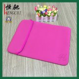 Waterproof Anti Shock Simple Style Custom Neoprene Laptop Sleeve