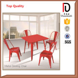 Hot Sell Aluminum Banquet Chair (BR-M024)