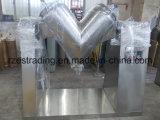 200L Popular Hot Sale Zkh (V) Series Mixer