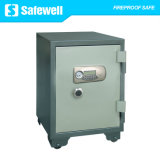 Safewell Yb-600ale Fireproof Safe for Office Home