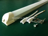 Integration of 22W T8 LED Fluorescent Tube Lighting