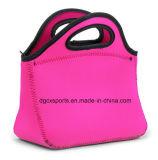 Outdoor Sport Color Neoprene Picnic Bag/Cooler Bag