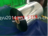 Soft Packaging Material by Aluminum-Plastic Compound