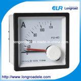 Model Tg72md Maximum Demand Ammeter