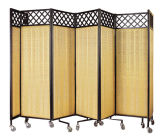 China Style Modern Banquet Screen with Hotel FT-904