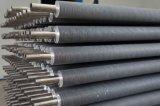 Extrusion Aluminum Fin Tubes