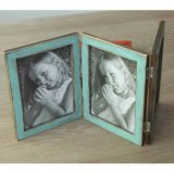 """5*7"""" Serial Picture Frame & Photo Frame"""