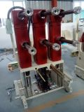 Zn85-40.5 Indoor AC High Voltage Vacuum Breaker Yueqing Vacuum Electric