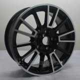 Aluminum Alloy Wheel with  16 Inch for Nissan: