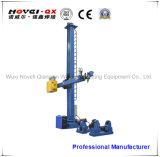 Automatic Platform Welding Manipulator