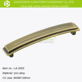 Popurlar Design Best Selling Zinc Alloy Pull Handle.