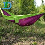 Trending Products Nylon Parachute Double Hammock