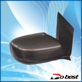Side Mirror for Honda City