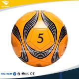 Glossy 2.0mm PVC All Size Souvenir Soccer Ball