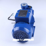 dB 0.75HP Electric High Pressure Pump Vortex Centrifugal Water Pump