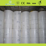 Disposable Hygiene Products Raw Material with Good Price