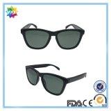 Popular Fashion Sunglasses Classical Metal Cheap Sunglass Lenses