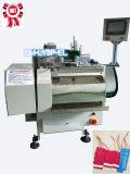 Hang Tag Threading Machine (LM-LY3P-EL)