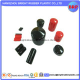 High Quality Silicone Cap Sealing with Beautiful Design