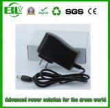Best Price Smart AC/DC Adapter for Battery About 4.2V1a Battery Charger