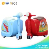 2015 Multi-Functional Kids Suitcase Children Luggage