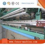 Fiberglass Mesh Cloth Manufacturing Machine