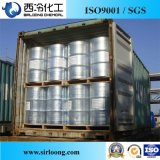 Industrial Chemical Refrigerant Gas Foaming Agent CAS: 78-78-4 Isopentane for Sale Sirloong